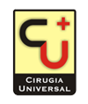 Cirugía Universal